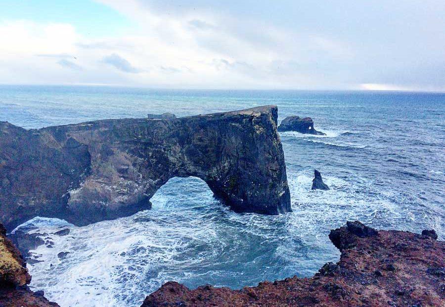 iceland-black-sand-beach-arch