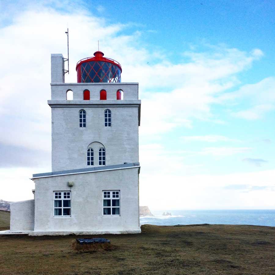 iceland-light-house