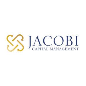 jacobi capital management logo