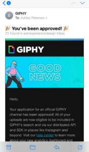 ashley-peterson-design-giphy-artist-approval-email