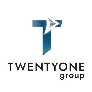 TwentyOne-Group-Logo-Vert-Gradient1