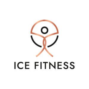 Ice Fitness - Logo Gradient_RGB