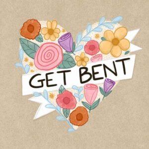 ashley-peterson-design-get-bent-illustration