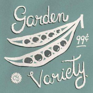 ashley-peterson-design-illustration-garden-variety