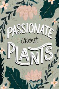 ashley-peterson-design-passionate-about-plants-illustration