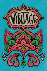ashley-peterson-design-vintage-poster-illustration